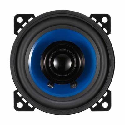 Blaupunkt ICx401 140 Watt 10 Cm Hoparlör