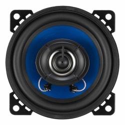 Blaupunkt ICx402 180 Watt 10 Cm 2 Yollu Hoparlör - Thumbnail