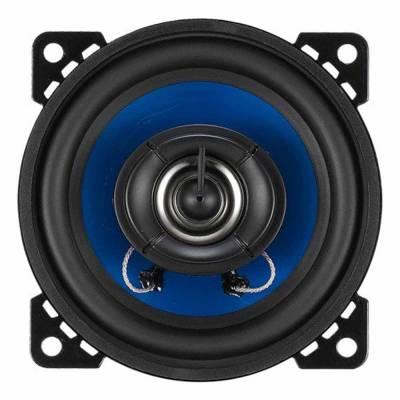 Blaupunkt ICx402 180 Watt 10 Cm 2 Yollu Hoparlör