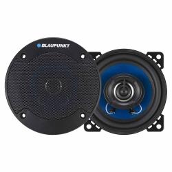 BLAUPUNKT - Blaupunkt ICx402 180 Watt 10 Cm 2 Yollu Hoparlör