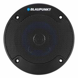 BLAUPUNKT - Blaupunkt ICx402 180 Watt 10 Cm 2 Yollu Hoparlör (1)