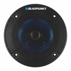 BLAUPUNKT - Blaupunkt ICx542 210 Watt 13 Cm 2 Yollu Hoparlör (1)