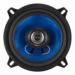 Blaupunkt ICx542 210 Watt 13 Cm 2 Yollu Hoparlör - Thumbnail