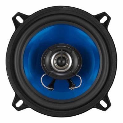Blaupunkt ICx542 210 Watt 13 Cm 2 Yollu Hoparlör