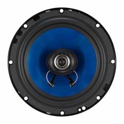 Blaupunkt ICx662 250 Watt 17 Cm 2 Yollu Hoparlör - Thumbnail