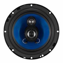 Blaupunkt ICx663 250 Watt 17 Cm 3 Yollu Hoparlör - Thumbnail