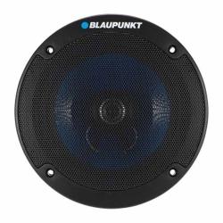BLAUPUNKT - Blaupunkt ICx663 250 Watt 17 Cm 3 Yollu Hoparlör (1)