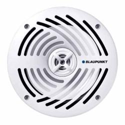 BLAUPUNKT - Blaupunkt MSx652 180 Watt 17 Cm 2 Yollu Hoparlör (1)
