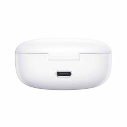 Bluedio Ei Beyaz TWS Bluetooth Kulak İçi Kulaklık - Thumbnail