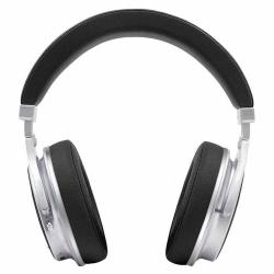 Bluedio F2 Siyah Mikrofonlu Kulaklık - Thumbnail