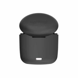 Bluedio Hi Siyah TWS Bluetooth Kulak İçi Kulaklık - Thumbnail
