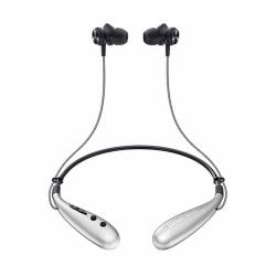 Bluedio HN+ Siyah Kulak İçi Kulaklık - Thumbnail