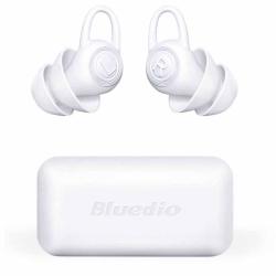 BLUEDIO - Bluedio NE Beyaz Gürültü Engelleyici Kulak Tıkacı