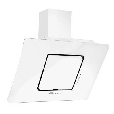 Conti CAD-606 Venturo White Ankastre Davlumbaz