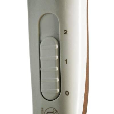 Conti CBD-110 Prima Saç Kurutma Makinesi 1250 Watt