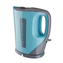 Conti - Conti CK-233 Multiplast Trendy Su Isıtıcı Mavi