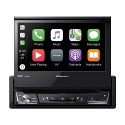 Pıoneer - Pioneer AVH-Z7200DAB Bluetooth lu Indash Teyp