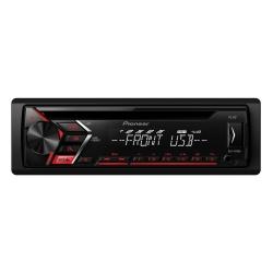 Pioneer DEH-S100UB CD USB'li Oto Teyp - Thumbnail
