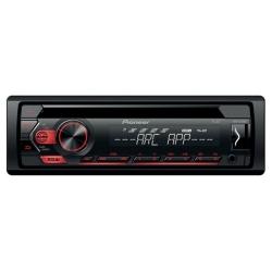 PIONEER - Pioneer DEH-S120UB CD USB'li Oto Teyp (1)