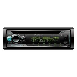 Pıoneer - Pioneer DEH-S520BT Bluetooth CD USB'li Oto Teyp