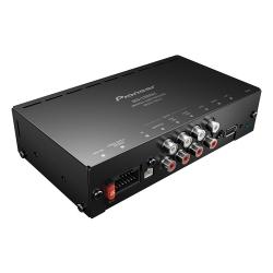PIONEER - Pioneer DEQ-S1000A2 Evrensel Ses İşlemcisi
