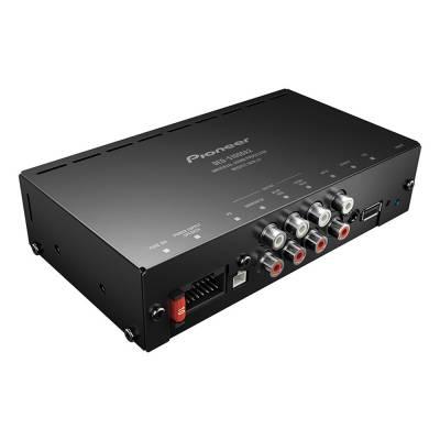 Pioneer DEQ-S1000A2 Evrensel Ses İşlemcisi