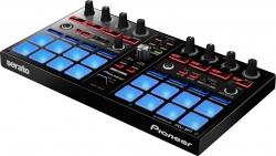 Pıoneer - Pioneer DJ DDJ-SP1 Serato-Rekordbox Sub Controller (1)