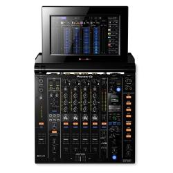 PIONEER DJ - Pioneer Dj DJM-TOUR1 Profesyonel 4 Kanallı Mixer