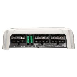 Pioneer GM-ME400X4 800W 4Kanal Marine Amplifikatör - Thumbnail
