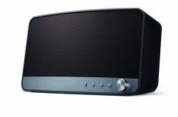 PIONEER - Pioneer MRX-3-B Bluetooth Hoparlör Sistemi