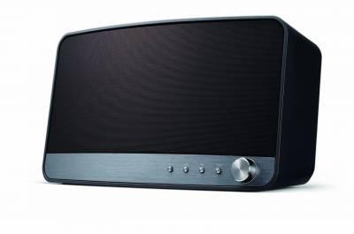 Pioneer MRX-3-B Bluetooth Hoparlör Sistemi