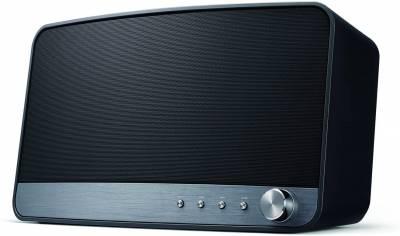 Pioneer MRX-5-B Bluetooth Hoparlör Sistemi