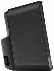 Pioneer MRX-5-B Bluetooth Hoparlör Sistemi - Thumbnail