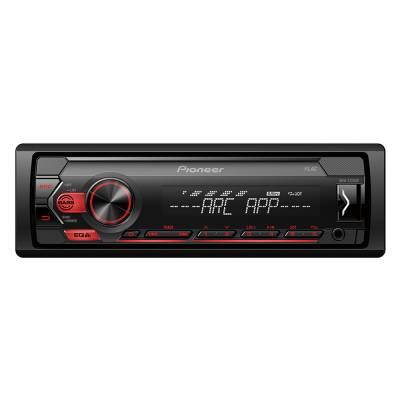 Pioneer MVH-S120UB USB'li Oto Teyp