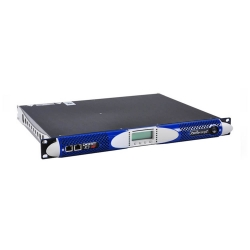 Pıoneer - Pioneer Pro Audio K3DSP 2 Kanal Amplifikatör (1)