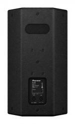 Pioneer Pro Audio XY-101 10