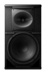 PIONEER - Pioneer Pro Audio XY-101 10