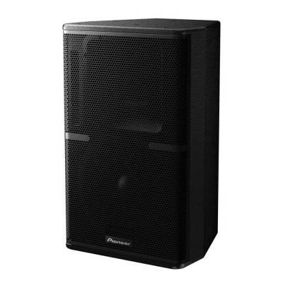 Pioneer Pro Audio XY-122 12