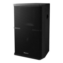 PIONEER - Pioneer Pro Audio XY-152 15