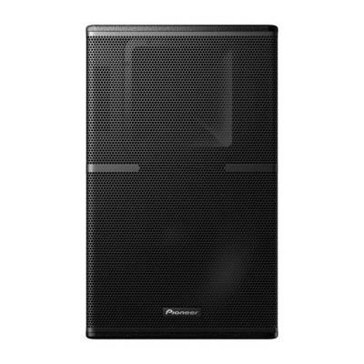 Pioneer Pro Audio XY-152 15