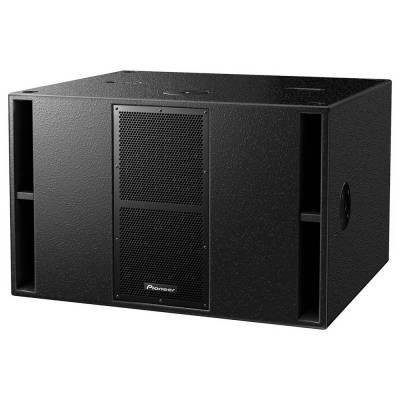 Pioneer Pro Audio XY-215S 15