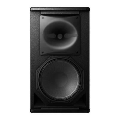 Pioneer Pro Audio XY-81 8
