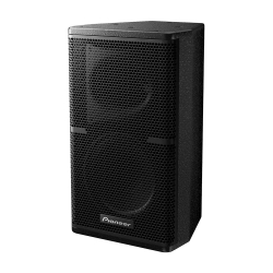 PIONEER - Pioneer Pro Audio XY-81 8
