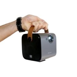 Pioneer SDA-RP100 Taşınabilir Seyahat Projektörü - Thumbnail