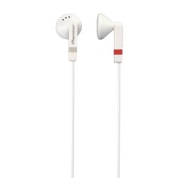 PIONEER - Pioneer SE-CE511-H Beyaz Kulak İçi Kulaklık