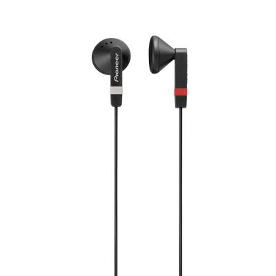 Pioneer SE-CE511-K Siyah Kulak İçi Kulaklık