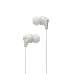 PIONEER - Pioneer SE-CL501-W Beyaz Kulak İçi Kulaklık