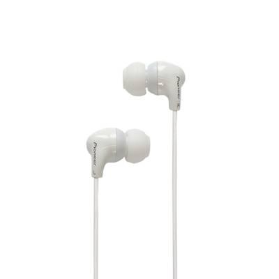 Pioneer SE-CL501-W Beyaz Kulak İçi Kulaklık
