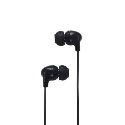 Pioneer SE-CL501T-K Siyah Mikrofonlu Kulaklık