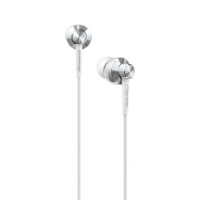 Pioneer SE-CL522-W Beyaz Kulak İçi Kulaklık